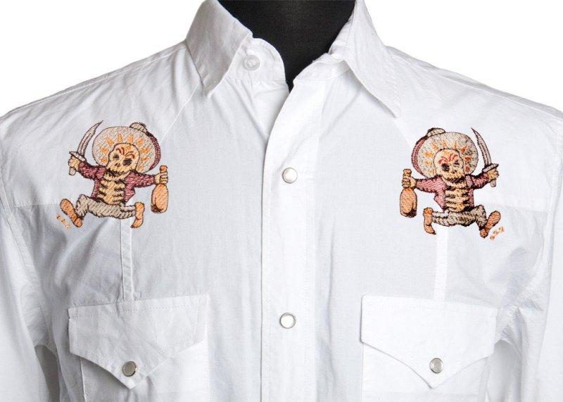 ZPOWT-TripleZ-Threadz-Austin-Embroidered-Shirt-White-Posada_2048x2048